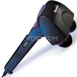Mini Pro2 Professional-Strength Hand Held Personal Massager