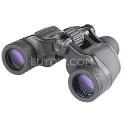 125060 Mirage Binoculars - 7-15x35
