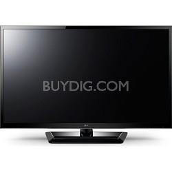"""55LS4600 55"""" 1080p 120Hz LED LCD HDTV"""