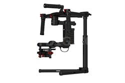 Ronin M 3-Axis Brushless Gimbal Stabilizer