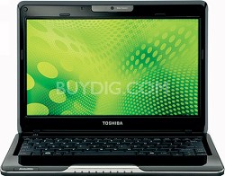 Satellite T115-S1105 11.6 inch Notebook PC