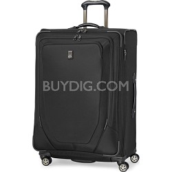 "29"" Expandable Spinner Suiter (Black) - 4071469"