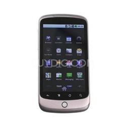 Google Nexus One Unlocked Phone - REFURBISHED