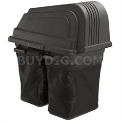 "960730023 Soft-Sided Grass Bagger for Poulan Pro 42"" Riding Mowers"