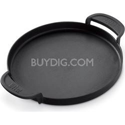 7421 Original Gourmet BBQ System - Griddle
