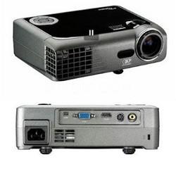 TX330 - Multimedia Projector