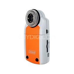 CDM5-O Xtreme Scope Handheld Digital Camera Microscope