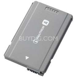 NP-FA50 InfoLithium A Series Battery Pack