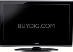 55G300U 55-Inch 1080p 120 Hz LCD HDTV (Black Gloss)