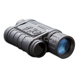 260130 Equinox Z Digital Night Vision Monocular, 3x 30mm