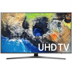 "UN65MU7000FXZA 65"" 4K Ultra HD Smart LED TV (2017 Model)"