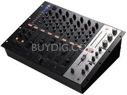 Pro DJ 96Khz 24bit Mixer