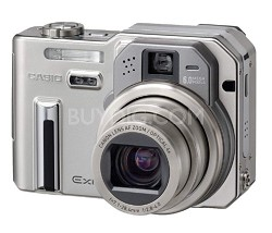Exilim Pro EX-P600 Digital Camera