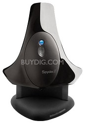 Spyder3 Elite Display Calibration System