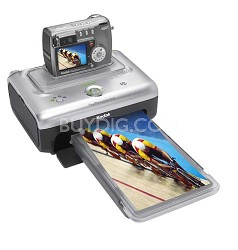 Printer Dock for Kodak DX 6000/7000 Series Cameras