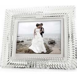 "8"" Crystal Digital Photo Frame"