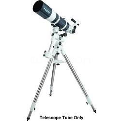 """Omni XLT 150 R 6.0""""/150mm Refractor Telescope Tube"""