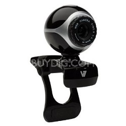 Vantage Webcam 300 300K 0.3 Megapixel (CS0300-1N)