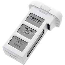 Phantom 3 Intelligent Flight Battery - 4480mah -  For the Phantom 3