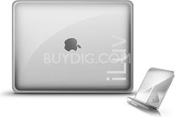 ICC803CLR Apple iPad Case (Clear)