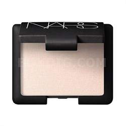 Eyeshadow Edie (Tan) - 2020