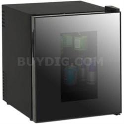 1.7cu Delx Bev Cooler MirrorOB