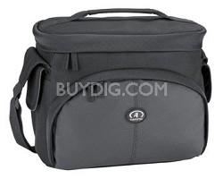3360 Aero 60 Camera Bag (Black Grey)