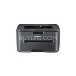 ML-2525W Wireless Mono Laser Printer