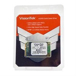 480GB mSATA SSD TAA
