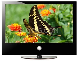 "52LG60 - 52"" High-definition 1080p LCD TV"