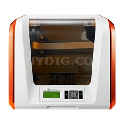 Da Vinci Jr. 1.0 3D Printer