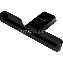 """Desktop Dock for 10"""" Galaxy Tab"""