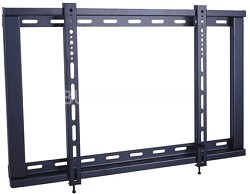 "37""- 64"" Ultra Slim TV Wall Mount"