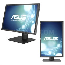 "24"" IPS LED Professional"