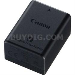 BP-718 Lithium-Ion Battery Pack - For HFR30, HFR40, HFR400BK, HFR42, and More