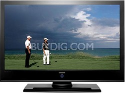 "FP-T6374 - 63"" High Definition 1080p Plasma TV - (Refurbished)"