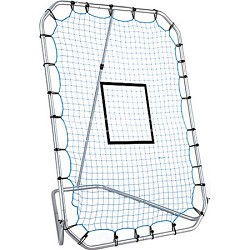 MLB Deluxe Infinite Angle Return Trainer