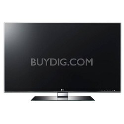 55LW9800 55 inch 1080p LED HD TV