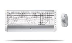 Cordless Desktop S 530 Laser for Mac