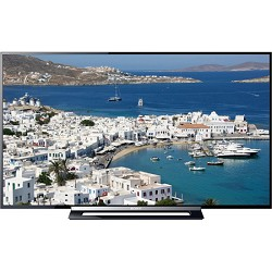 KDL-50R450A 50-Inch 1080p LED HDTV (Black)