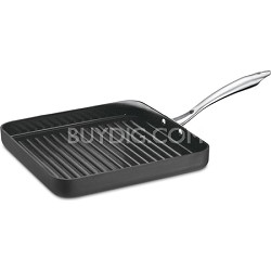 "11"" Square Grill Pan (GG30-20)"