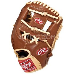 Pro Preferred 11.75 inch Baseball Glove - Right Hand Throw