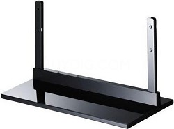 KRP-TS02PM Table Top Stand - OPEN BOX