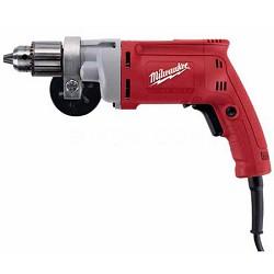 1/2 inch 0-850 RPM Magnum Drill    0299-20