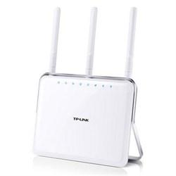 AC1900 Dual-Band Wireless Gigabit Router - ARCHER C9
