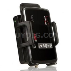 4G-V Smart Technology II Signal Booster for 700/800/1900 Mhz Freq. - OPEN BOX