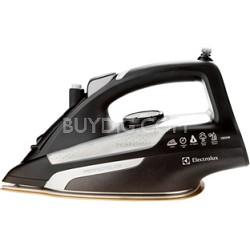 Perfect Glide Iron, Ebony Black