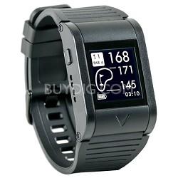 GPSync Watch, Black - C70102