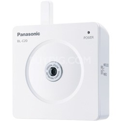 BL-C20A Wireless Network Camera