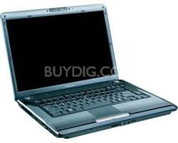 """Satellite  A305-S6839 15.4"""" Notebook PC (PSAG4U-00U00G)"""